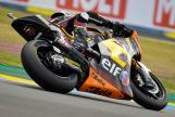Sam Lowes, Elf Marc Vds Racing Team, SHARK Grand Prix de France