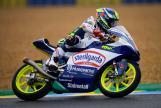 Adrian Fernandez, Sterilgarda Max Racing Team, SHARK Grand Prix de France