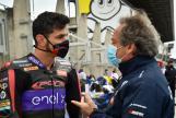 Jordi Torres, Pons Racing 40, SHARK Grand Prix de France