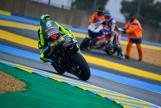 Valentino Rossi, Petronas Yamaha STR, SHARK Grand Prix de France