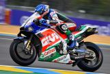 Alex Marquez, LCR Honda Castrol Honda, SHARK Grand Prix de France