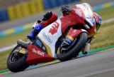 Ai Ogura, Idemitsu Honda Team Asia, SHARK Grand Prix de France