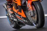 Iker Lecuona, Tech3 KTM Factory Racing, SHARK Grand Prix de France