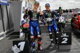 Fabio Quartararo, Maverick Viñales, Monster Energy Yamaha MotoGP, SHARK Grand Prix de France