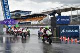 MotoE, SHARK Grand Prix de France