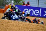 Enea Bastianini, Avintia Esponsorama, SHARK Grand Prix de France