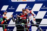 Mattia Casadei, Ongetta Sic58 Squadracorse, SHARK Grand Prix de France