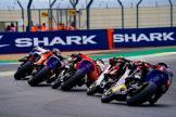 MotoE, Race, SHARK Grand Prix de France