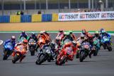 MotoGP, SHARK Grand Prix de France