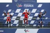MotoGP, Race, SHARK Grand Prix de France