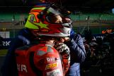 Gabriel Rodrigo, Indonesian Gresini Racing Moto3, SHARK Grand Prix de France