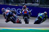 Cameron Beaubier, Hafizh Syahrin, SHARK Grand Prix de France