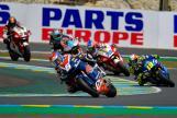 Cameron Beaubier, American Racing, SHARK Grand Prix de France