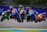 Ryusei Yamanaka, Jason Dupasquier, SHARK Grand Prix de France