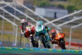 Dennis Foggia, Leopard Racing, SHARK Grand Prix de France