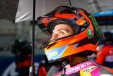 Andrea Migno, Rivacold Snipers Tea, SHARK Grand Prix de France