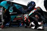 John Mcphee, Petronas Sprinta Racing, SHARK Grand Prix de France