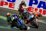 Lorenzo Dalla Porta, Marcel Schrotter, SHARK Grand Prix de France