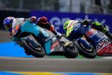 Marcos Ramirez, Jake Dixon, SHARK Grand Prix de France