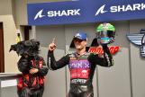Eric Granado, One Energy Racing, SHARK Grand Prix de France