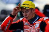 Riccardo Rossi, BOE Owlride, SHARK Grand Prix de France