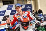 Alessando Zaccone, Octo Pramac MotoE, SHARK Grand Prix de France