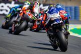 Barry Baltus, NTS RW Racing GP, SHARK Grand Prix de France