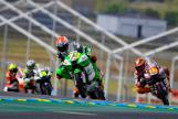 Maximilian Kofler, CIP Green Power, SHARK Grand Prix de France