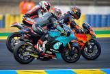 Remy Gardner, Xavi Vierge, SHARK Grand Prix de France