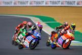 Moto3, Race, SHARK Grand Prix de France