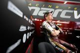 Sam Lowes_Catalunya Private Test Moto2™-Moto3™_©Alejandro Ceresuela
