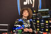 Marco Bezzecchi, Sky Racing Team VR46_Catalunya Private Test_@Satoshi Endo