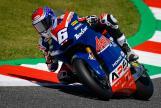 Cameron Beaubier, American Racing, Gran Premio d'Italia Oakley