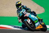 Jorge Navarro, MB Conveyors Speed Up, Gran Premio d'Italia Oakley