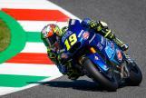 Lorenzo Dalla Porta, Italtrans Racing Team, Gran Premio d'Italia Oakley