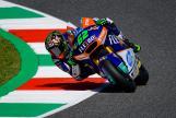 Stefano Manzi, Flexbox HP40, Gran Premio d'Italia Oakley