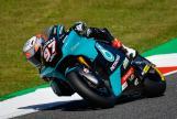Xavi Vierge, Petronas Sprinta Racing, Gran Premio d'Italia Oakley