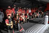 MV Agusta Forward Racing, Gran Premio d'Italia Oakley
