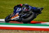 Enea Bastianini, Avintia Esponsorama, Gran Premio d'Italia Oakley