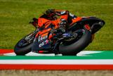 Iker Lecuona, Tech3 KTM Factory Racing, Gran Premio d'Italia Oakley