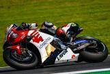 Takaaki Nakagami, LCR Honda, Gran Premio d'Italia Oakley