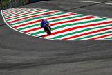 Joan Mir, Team Suzuki Ecstar, Gran Premio d'Italia Oakley