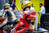 Gabriel Rodrigo, Indonesian Gresini Racing Moto3, Gran Premio d'Italia Oakley