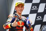 Pedro Acosta, Red Bull KTM Ajo, Gran Premio d'Italia Oakley