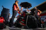 Aleix Espargaro, Aprilia Racing Team Gresini, Gran Premio d'Italia Oakley