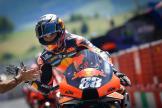 Miguel Oliveira, Red Bull KTM Factory Racing, Gran Premio d'Italia Oakley