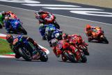 MotoGP, Race, Gran Premio d'Italia Oakley