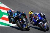 Celestino Vietti, Barry Baltus, Gran Premio d'Italia Oakley