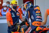 Remy Gardner, Red Bull KTM Ajo, Gran Premio d'Italia Oakley
