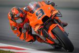 Danilo Petrucci, Tech3 KTM Factory Racing, Gran Premi Monster Energy de Catalunya
